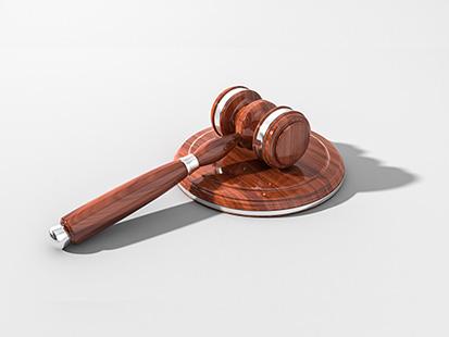 Abogados Expertos Derecho Civil