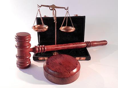 Abogados Expertos Derecho Penal
