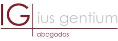 Despacho Abogados Ius Gentium
