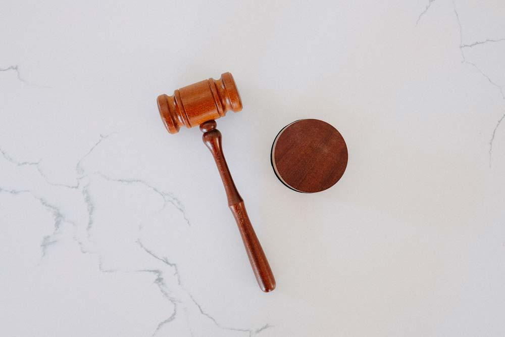 Los negocios jurídicos simulados (I)
