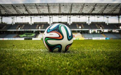 Un nuevo rumbo en el deporte. Destino: la profesionalización.