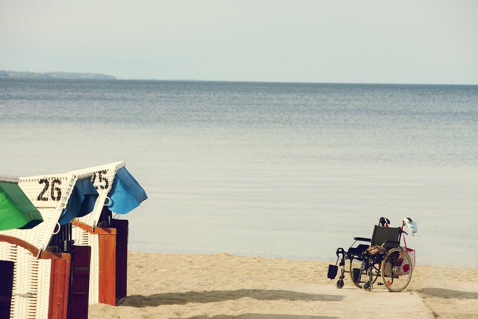 LEY 8/2021 de 2 de junio, reforma la legislación civil y procesal con intención de promover el apoyo a las personas con discapacidad en el ejercicio de su capacidad jurídica